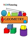 Picture for category Geometry