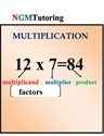 Picture for category Multiplication