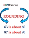 Picture for category Rounding