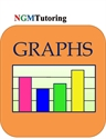 Picture for category Graphs