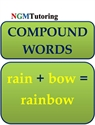Picture for category Compound Words