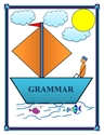 Picture for category Grammar