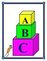 Picture for category Phonics