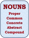 Picture for category Nouns