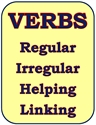 Picture for category Verbs