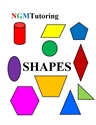 Picture of Shapes