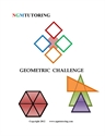 Picture of Geometric Challenge