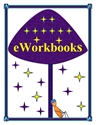 Picture for category eWorkbooks