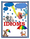 Picture for category Idioms